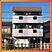 高知県高知市 2,200万円 一棟アパート