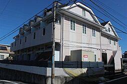 井原駅 2.1万円