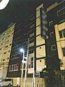 丸ノ内線「中野富士見町」駅 一棟売ビル 現地写真