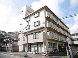 桜島桟橋通駅 2.6万円