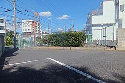 西東京市東伏見2丁目