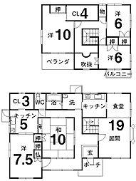 伊予郡松前町大字横田字手作712番地1