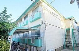瀬谷駅 2.0万円