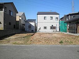松山市青葉台