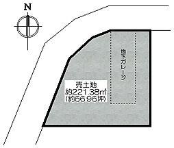 藤井寺市恵美坂1丁目