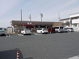 セブンイレブン あま小路店(539m)