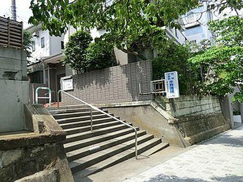 マンション(建物全部)-文京区本駒込4丁目 水野医院