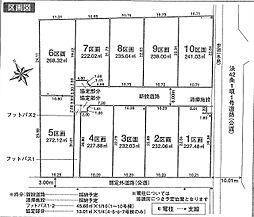 東松山市大字新郷