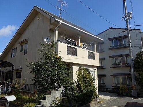 建物全部その他-東広島市八本松東3丁目 外観