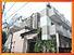 東京都渋谷区 4億2,000万円 一棟マンション