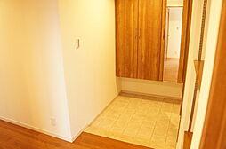 リノベーション住宅で快適な新生活を