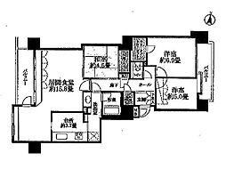 札幌市中央区南一条西23丁目