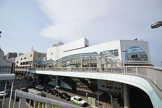 ビル(建物全部)-相模原市中央区相模原2丁目 駅前の大型商業施設まで徒歩2分