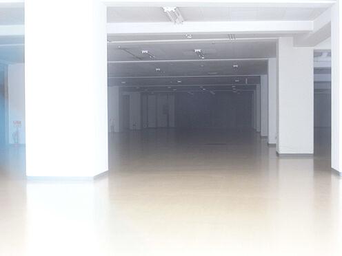 マンション(建物全部)-世田谷区中町4丁目 店舗部分