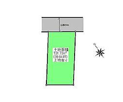 横浜市青葉区松風台