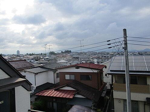 アパート-仙台市泉区南光台1-40-12 その他