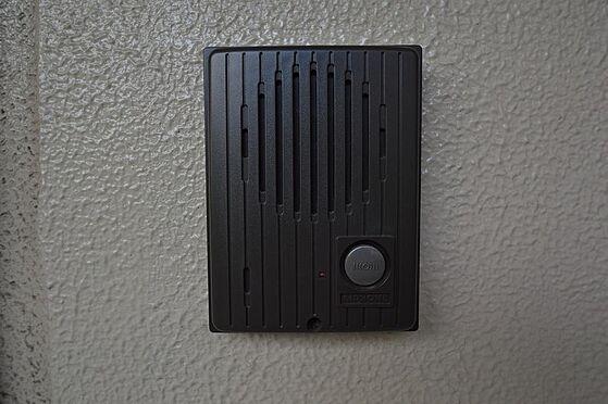 マンション(建物一部)-横浜市戸塚区原宿4丁目 モニターホンの設置も当社にお任せください。