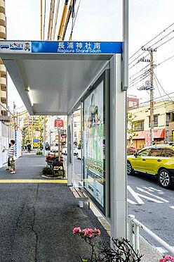 マンション(建物全部)-墨田区東向島6丁目 徒歩1分。最寄バス停