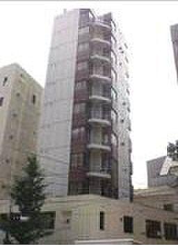 マンション(建物一部)-文京区湯島1丁目 外観