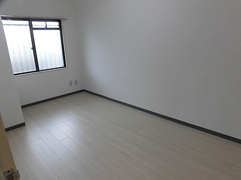 マンション(建物全部)-川口市戸塚東2丁目 洋室