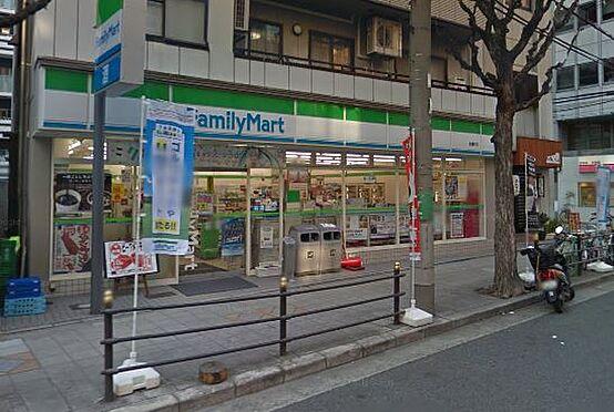 マンション(建物一部)-大阪市中央区釣鐘町2丁目 その他