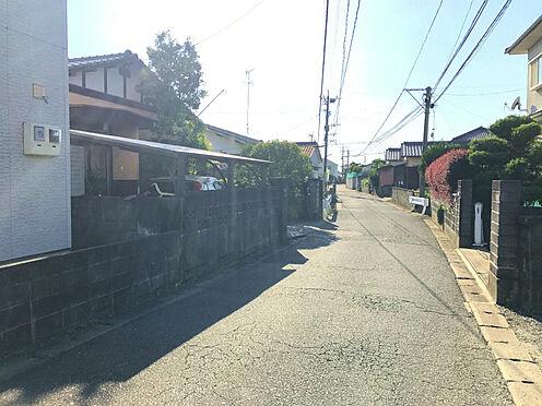 建物全部その他-佐賀市新郷本町 その他