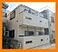 東京都葛飾区 6,800万円 一棟アパート