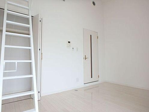 マンション(建物全部)-相模原市南区東林間4丁目 内装