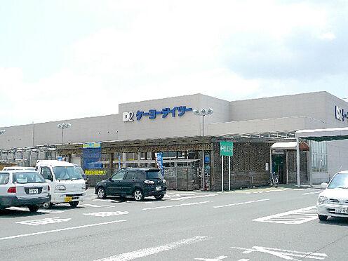 建物全部その他-袋井市可睡の杜 ケーヨーデイツー袋井山梨店(1654m)