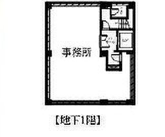 マンション(建物全部)-大田区田園調布本町 間取り