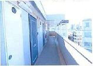 マンション(建物全部)-さいたま市浦和区常盤9丁目 間取り