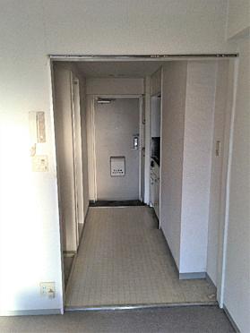 マンション(建物一部)-東松山市材木町 その他