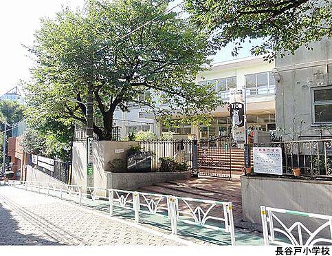 マンション(建物全部)-渋谷区恵比寿南3丁目 長谷戸小学校