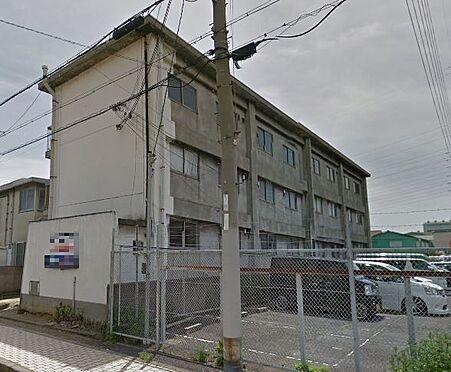 マンション(建物全部)-堺市堺区緑町2丁 外観