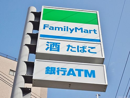 マンション(建物全部)-大津市和邇中浜 ファミリーマート和邇南浜店まで606m