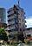 中央区月島1棟ビル