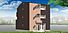 VOL62.名古屋市南区デザイナーズ新築アパート 利回8%