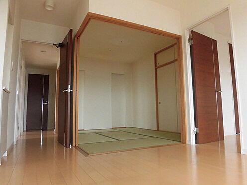 マンション(建物一部)-佐賀市鍋島1丁目 リビング収納棚