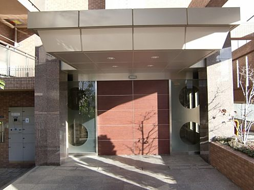 マンション(建物一部)-奈良市三条大宮町 居間