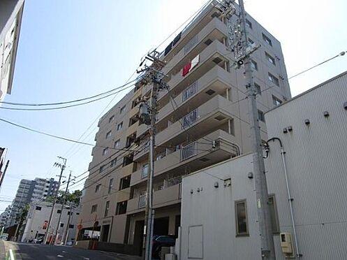 マンション(建物全部)-名古屋市中区松原1丁目 その他