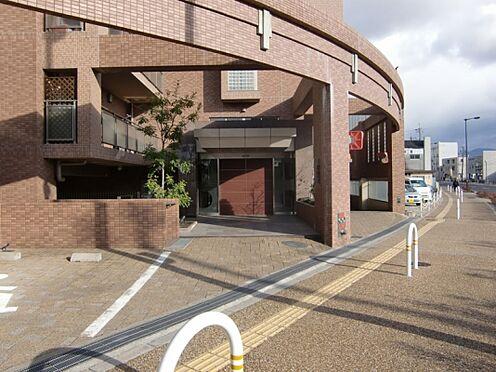 マンション(建物一部)-奈良市三条大宮町 内装
