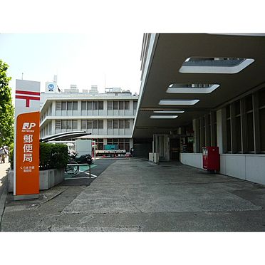 マンション(建物全部)-墨田区東駒形2丁目 周辺