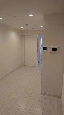 マンション(建物全部)-横浜市金沢区六浦1丁目 その他