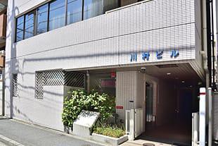 川村内科医院 約140m(徒歩2分)
