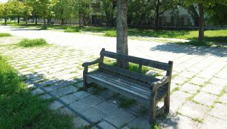 東千田公園 約170m(徒歩3分)