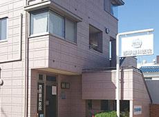 加古川市立中央図書館 約590m(徒歩8分)