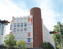 伊丹ショッピングデパート 約340m(徒歩5分)