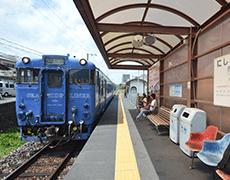 JR長崎本線「西浦上」駅 約150m(徒歩2分)