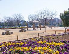 埼玉スタジアム2002公園 約1,660m(徒歩21分)