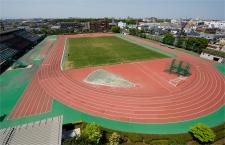 大和スポーツセンター 約1,240m(徒歩16分)